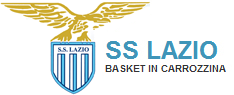 SS Lazio Basket in carrozzina