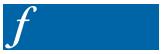 logo fondazione gabriele sandri