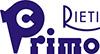 logo Primo Cecilia Rieti