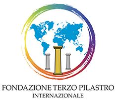 Fondazione Terzo Pilastro